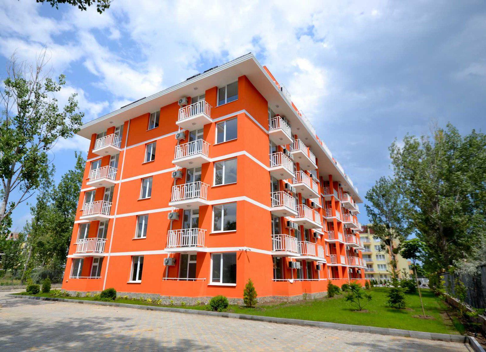 g nstige immobilien in sunny beach immobilien in bulgarien kaufen wohnungen und h user am On günstige immobilien