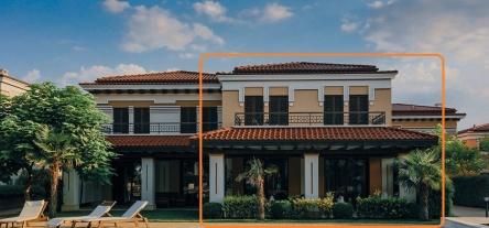 Къща до плаж с 3 спални - Каваци, Созопол