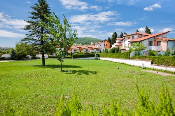 Villa in Kranewo zu verkaufen