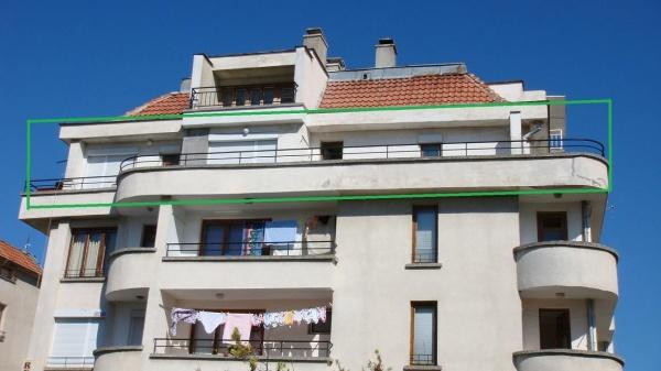 3-Zimmer-Wohnung zum Verkauf in Nessebar