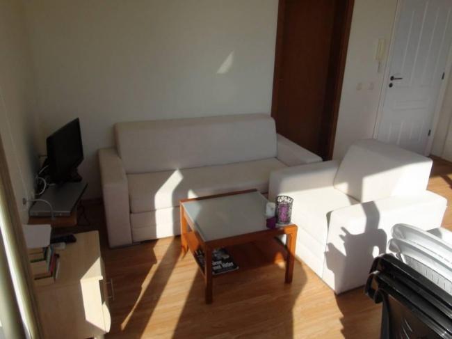 Apartment mit Meerblick zwischen Sw. Wlas - Elenite