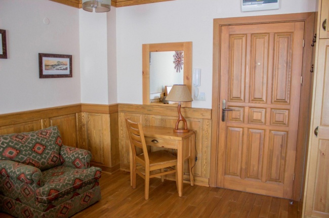 Pirin Golf Club - Wohnungen und Häuser zum Verkauf in den Bergen