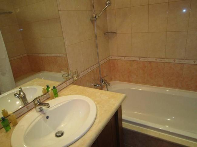3-Zimmer-Wohnung zum Verkauf in Kaliakria Resort