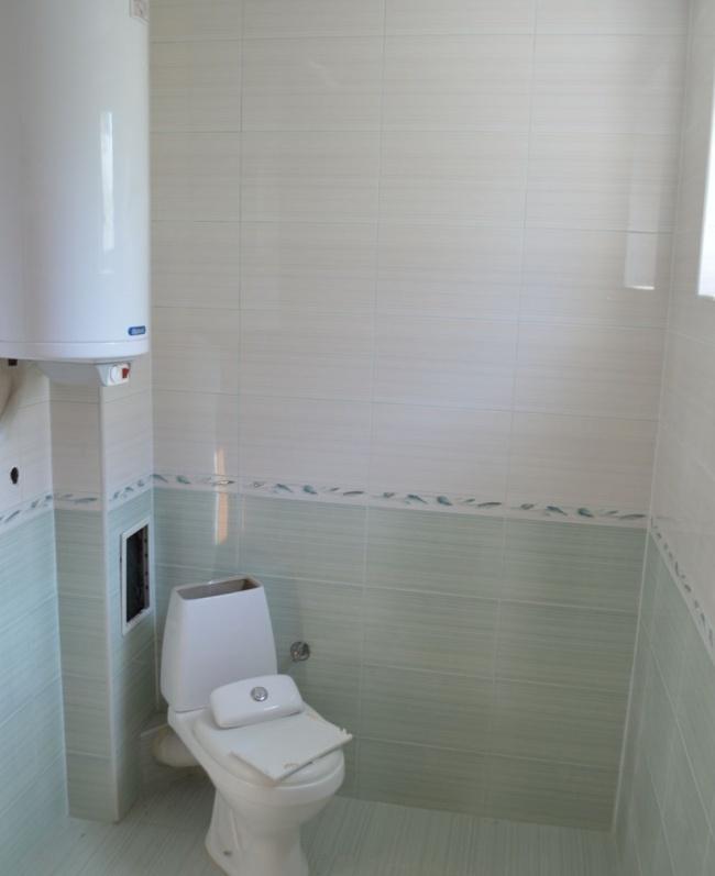 2-Zimmer Wohnung In Byala Am Strand