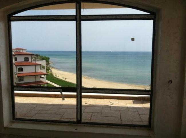 Wohnungen Direkt Am Meer - 3 Jahre Abzahlung