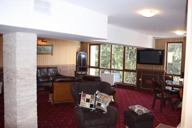 Апартаменти за продажба в Пампорово