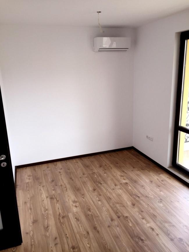 Apartments in Sweti Vlas gegen Abzahlung