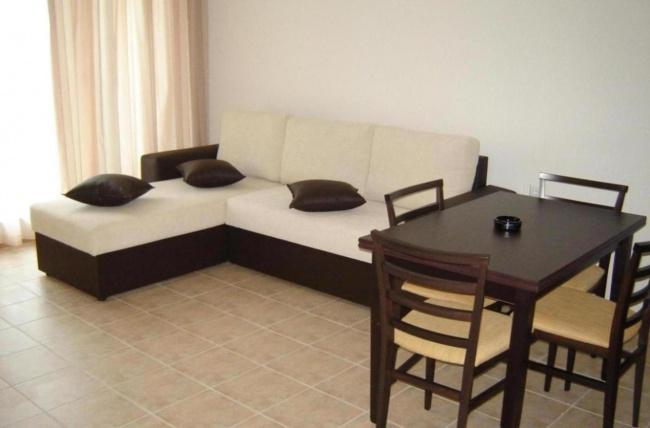 Wohnungen Zum Strand In Kawarna