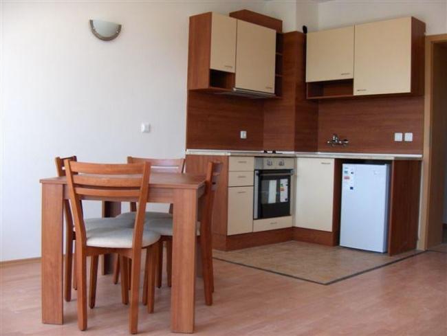 Wohnungen Am Senssationellem Preis In Balchik