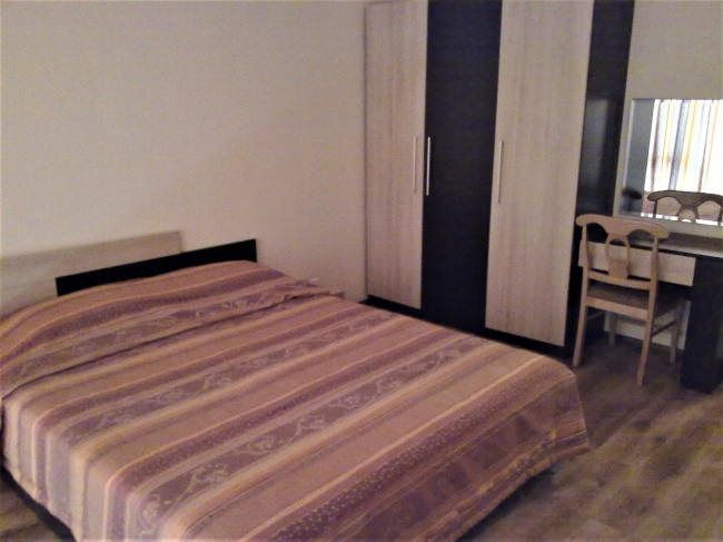 Modernes Apartment zu verkaufen in Baltschik