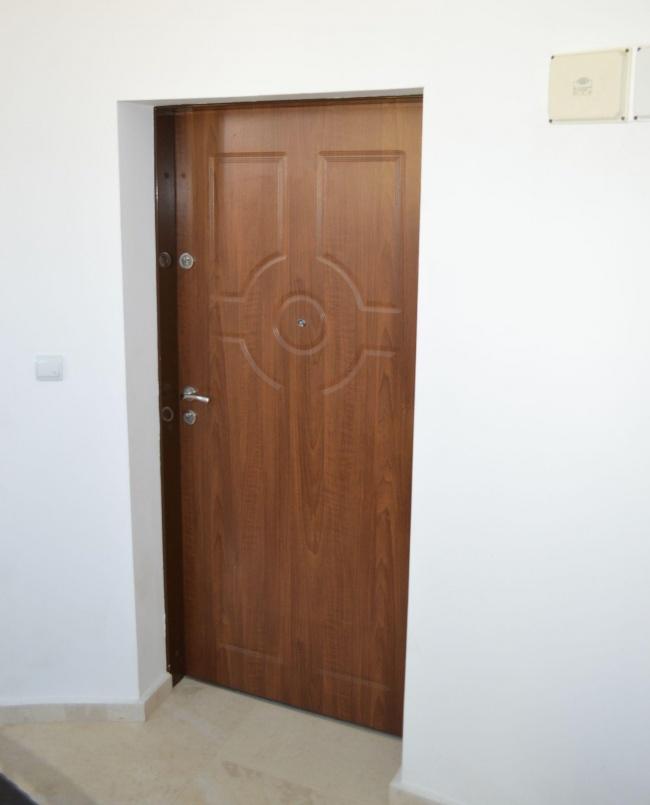 Elegant Low Price Apartment For Sale In Balchik