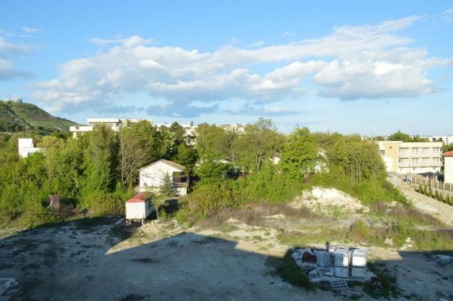 Zu Verkaufen: Grundstück in Baltschik